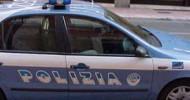 Angri, tenta di rapinare autogrill: arrestato pregiudicato