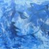 L'anima delle donne per Anna Chiara Rella: venerdì il vernissage all'Accademia Grassi