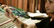 """""""Tiromancino in acustico"""", il live a Salerno di Federico Zampaglione"""