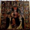 """Al Museo Diocesano in dono un'opera del '500. Domani la presentazione con la prima di """"…con the al Museo"""""""