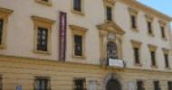 """Al Diocesano gli ultimi restauri """"…con the al Museo"""""""