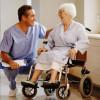 Settore socio-sanitario, al via il tavolo tecnico anticrisi