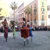 """""""Vivere il Medioevo"""": ritorna a Salerno la Fiera del Crocifisso Ritrovato"""