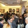 """XXVII anno di attività per l'Accademia d'arte e cultura """"Alfonso Grassi"""""""