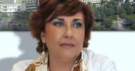 Ospedale Ruggi: lettera aperta del manager Lenzi