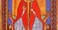 Salerno: fedeli in festa per San Gregorio VII