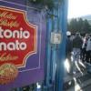 Ex Amato, la rabbia dei sindacati