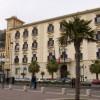 Trasporto pubblico a Salerno: verso l'azienda unica