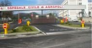 Riconversione ospedale di Agropoli, il consiglio di Stato dice no