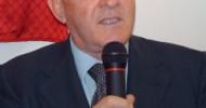 Cstp: il ministero sceglie Raimondo Pasquino