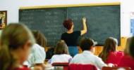 """Scuola, appello Anffas Salerno: """"servizi carenti per gli studenti con disabilità"""""""