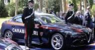 Ambulanti abusivi nella zona orientale, blitz congiunto Polizia Municipale e Carabinieri