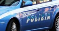 Sarno, trovato con la droga nello zaino: arrestato minorenne