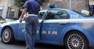 Nocera, pretendeva soldi dai genitori per comprare la droga: arrestato