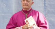 Ordinazione episcopale e ingresso in Diocesi di S.E. Mons. Andrea Bellandi, Arcivescovo di Salerno-Campagna-Acerno (video, LA GIORNATA)