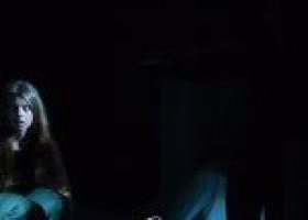 """""""Passaparola"""" ed il teatro, in """"scena"""" Carmen Amoroso (video, 1° parte)"""