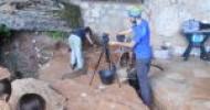 Grotte di Castelcivita: l'Università di Siena continua le sue ricerche