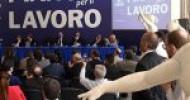 Il primo bando del Piano Lavoro della Regione Campania viene pubblicato entro stasera sulla Gazzetta Ufficiale