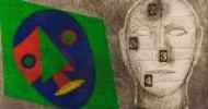 Cetara fa il suo omaggio ad Ugo Marano nel segno di Pablo Picasso