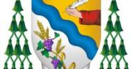 Lo stemma e il motto di S.E. mons. Andrea Bellandi