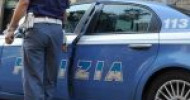 Cava de'Tirreni, fermati due pregiudicati con chiavi alterate per forzare le serrature delle abitazioni