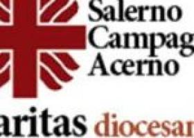 L'impegno internazionale della Caritas Diocesana:un laboratorio per bambini in Brasile ed un orfanotrofio femminile  San Matteo