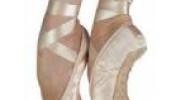 Convegno su patologie della colonna vertebrale nel danzatore