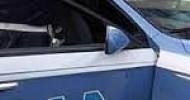 Polizia di stato: controlli amministrativi ai pubblici esercizi