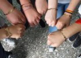 La Campania al primo posto per indice di povertà educativa: la ricetta di Panthakù ad un anno dall'inizio