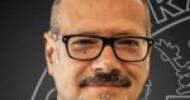 Vincenzo Loia nuovo Rettore dell'Università degli studi di Salerno