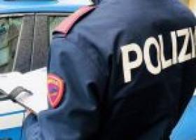 Furti in appartamento, Polizia esegue tre ordinanze di custodia cautelare