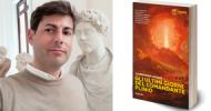Un romanzo storico da non perdere sull'antica eruzione di Pompei
