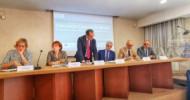 Sostegno alle piccole e medie imprese, arrivano i bond Garanzia Campania
