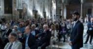 Never Stop Learning: a Salerno il quinto Congresso Nazionale della Scuola della Psoriasi