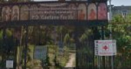 All'ospedale Fucito di Mercato San Severino il nuovo reparto di Medicina Generale