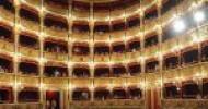 """Il Teatro """"Giuseppe Verdi"""" di Salerno ha dedicato l'opera """"Il Trovatore"""" di a Medici Senza Frontiere (video)"""