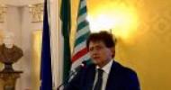 Salerno un modello in Campania per le terapie ai bambini che soffrono di disturbi dello spettro autistico
