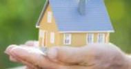 L'Alleanza delle Cooperative Italiane della Campania: settore abitazione