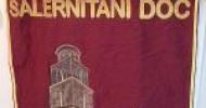 Salernitani D.O.C., parla il Capo di Stato Maggiore Brigata Bersaglieri – Caserta: Colonnello Gabriele De Feo (video)