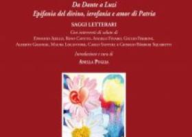 Il grande compendio di padre Michele Bianco sull'Epifania del divino da Dante a Luzi