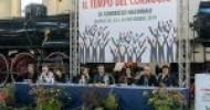 Congresso Legambiente, giorno due: anniversario terremoto Irpinia, energia, clima, giustizia sociale, ecomafie