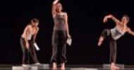 La danza rilegge il mito, la scienza e la simbologia con la rassegna Incontri