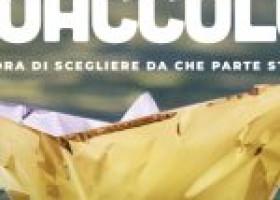 #ioaccolgo (video)