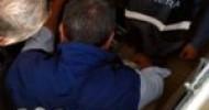 Porto di Pisciotta, Guardia Costiera sequestra 500 litri di gasolio agricolo