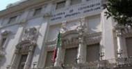 Emergenza Covid-19, Claai Salerno chiede contributi alle pmi