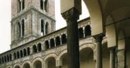 Clicca e segui in diretta alle 10 la Santa Messa in onore di San Giuseppe