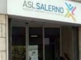 Emergenza Covid19, l'Asl di Salerno offre supporto a docenti e genitori