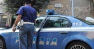 Maltrattava la madre per avere i soldi per la droga, arrestato