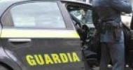 Guardia di Finanza, sequestrati beni per 136mila euro al gestore di una palestra a Salerno