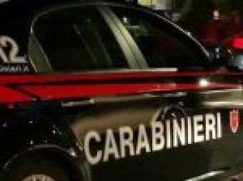 La droga nascosta nella marmitta, arrestato un 29enne nel Vallo di Diano